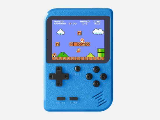 Diswoe-Handheld-Game-Console-550x413.jpg