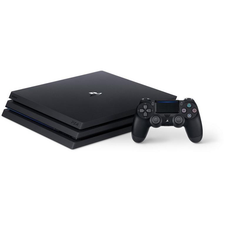 PlayStation-4-Pro-Black-1TB.jpeg
