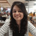 Trushita Agarwal