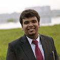 Ashutosh Gupta