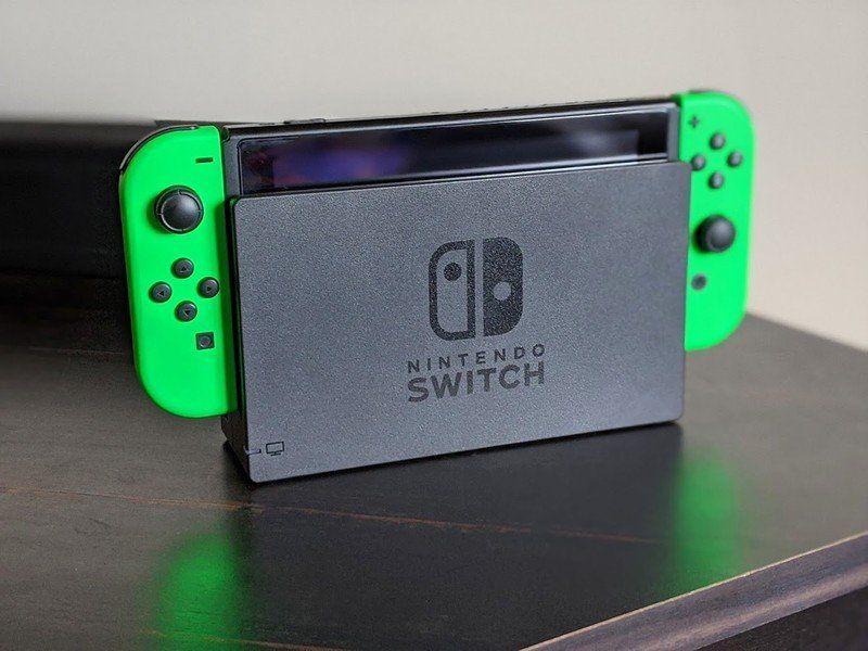 nintendo-switch-in-dock.jpg