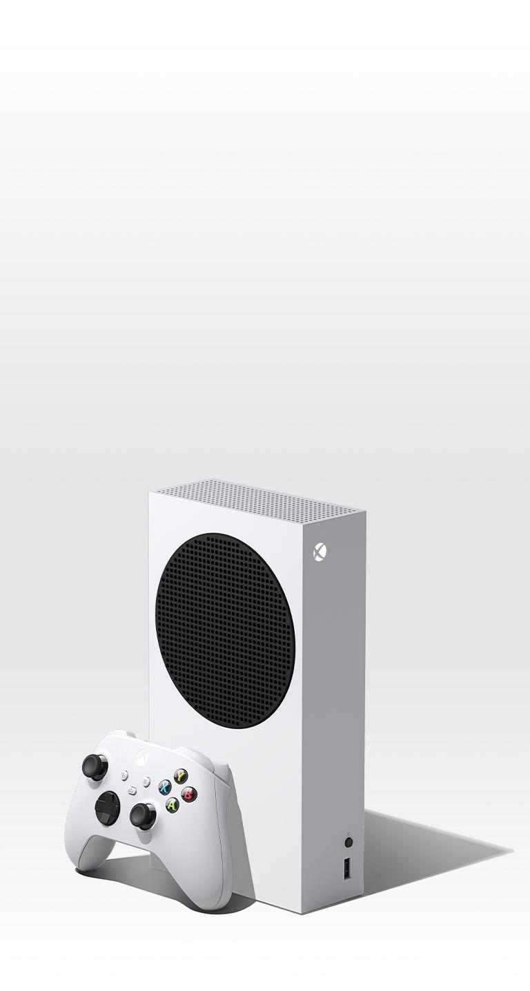 xbox one s.jpg